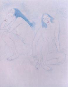 「Brecelet」F100, 1995年